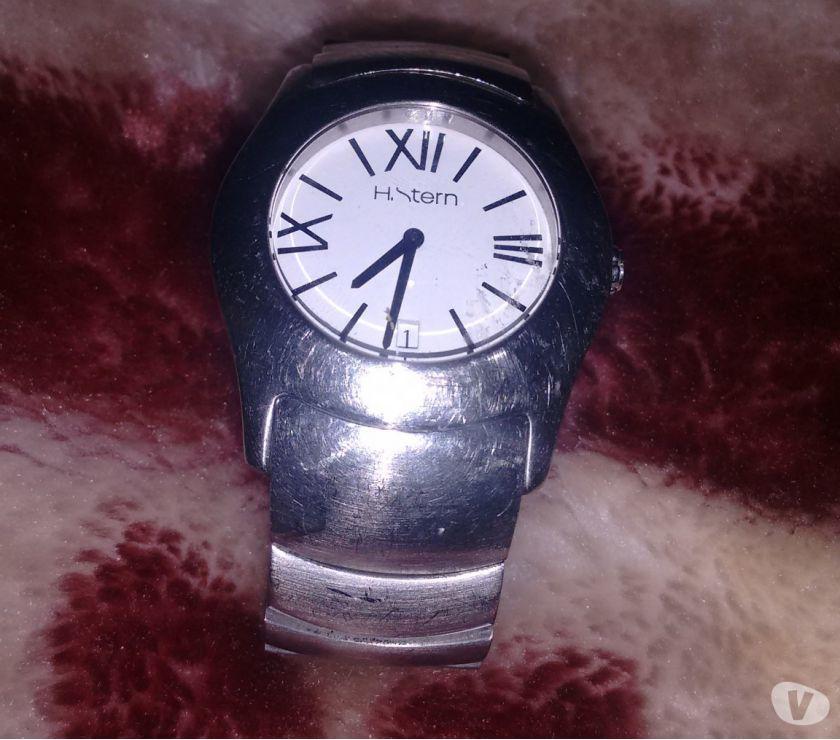 0c5dcdb8451 Vendo relógio raridade