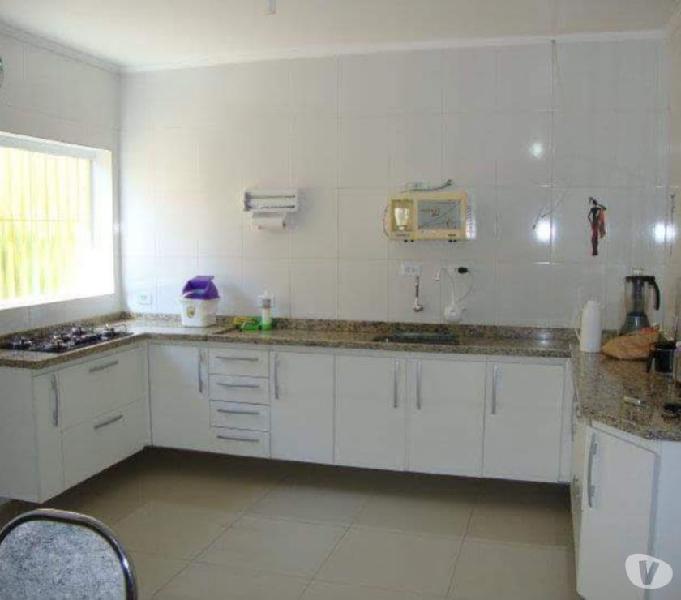 rr 2660 excelente casa vila florida