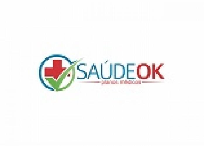 saúde ok planos médicos - planos de saúde - sp