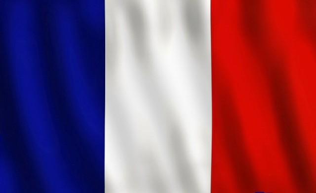 Aulas de francês com professor nativo