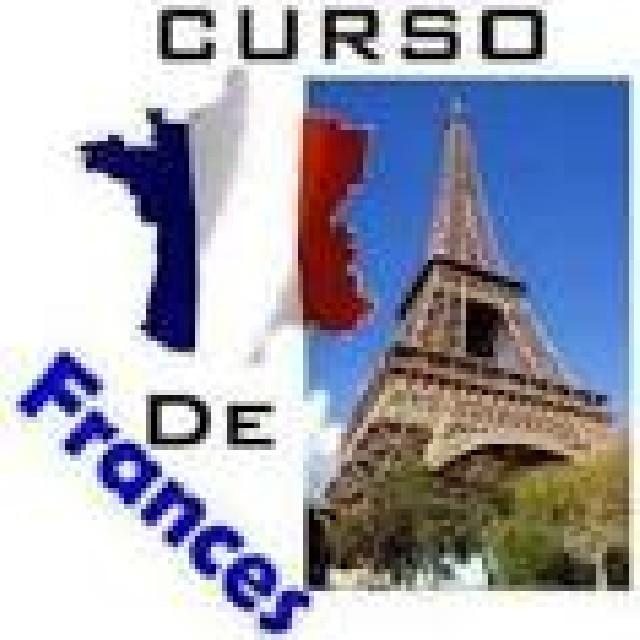 Aulas particulares de francês em salvador