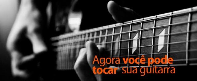 Escola de música no bairro santana zn de são paulo
