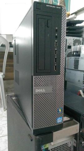 Pc Dell i5 !! barbada !! i5 !!
