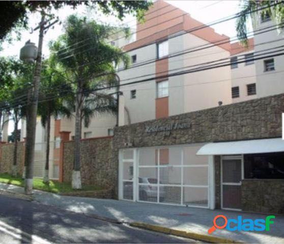 Apto - Residencial Joana - Apartamento a Venda no bairro