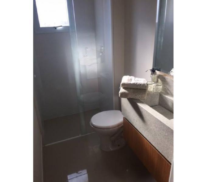 Apartamento 2 dormitórios 2 vagas em Indaiatuba