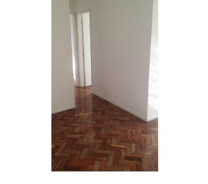 Apartamento para alugar Condominio Barra Sul