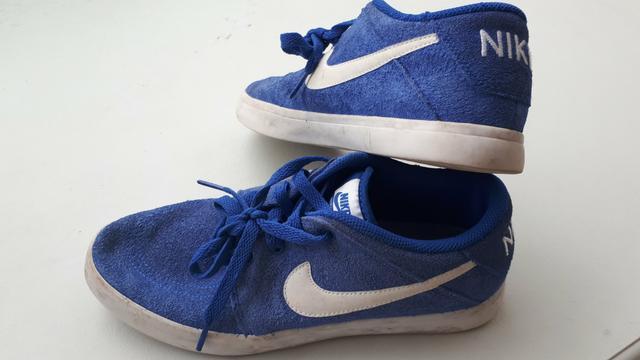 Vendo tênis Nike - Original