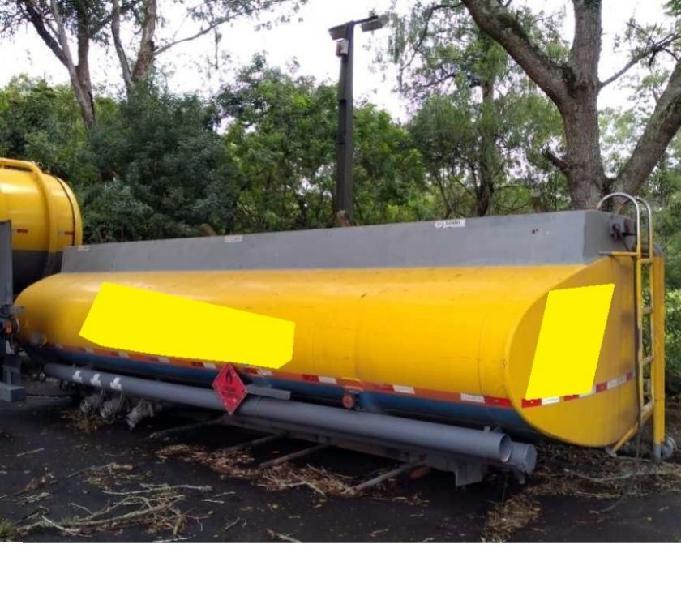 tanque de 15 mil litros ano 2007 boton 15000 litros