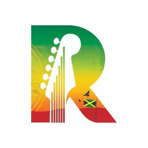 Aulas De Música À Domicílio E Pela Internet.