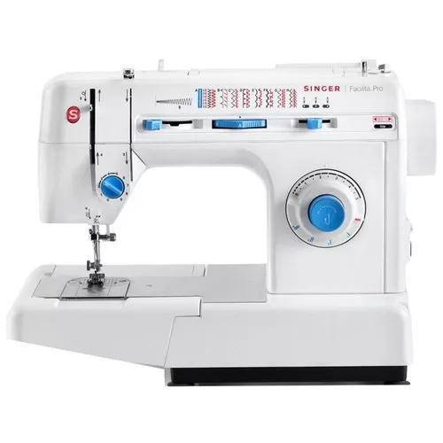 Máquina De Costura Doméstica Facilita Pro 2918 Singer