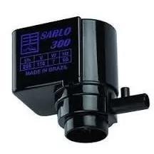 Bomba Sarlo Better Sb300 -300l/h-220v