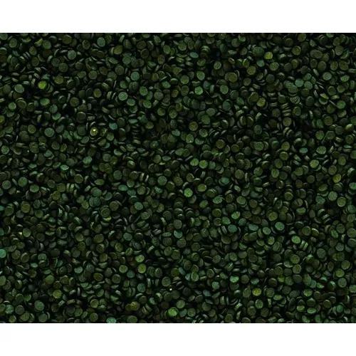 Ração Tropical Spirulina Super Forte 100g A Granel