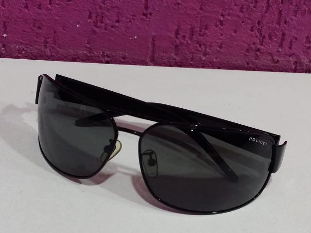 Óculos de Sol Police Masculino Original
