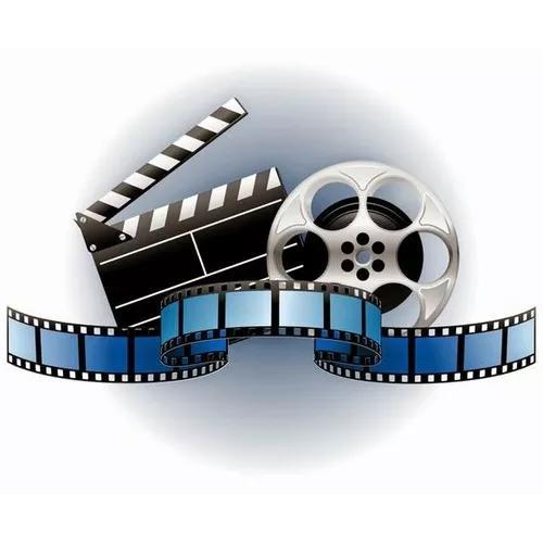 Edição De Vídeos - Leia A Descrição
