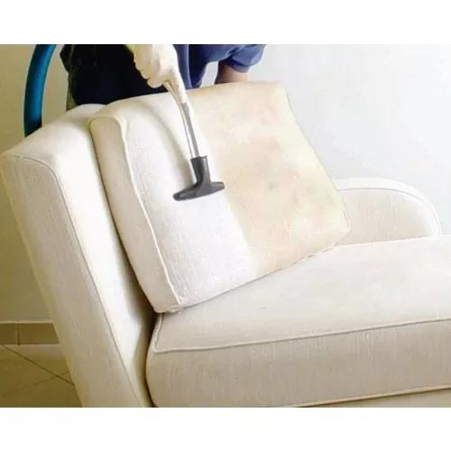 Limpeza E Impermeabilização De Sofás E Poltronas