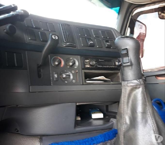 VOLVO FH 440 a vista ou Parcelado no boleto