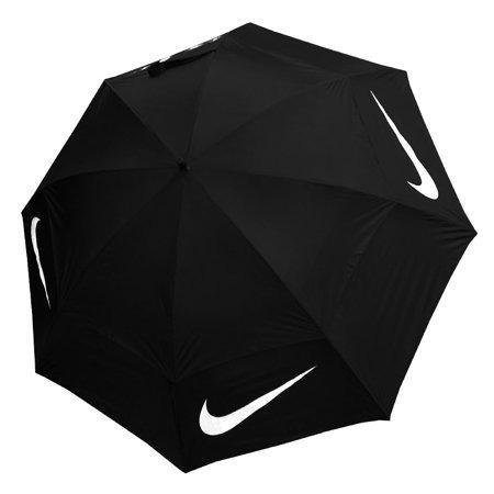 Guarda Chuva Da Nike Preta Lançamento