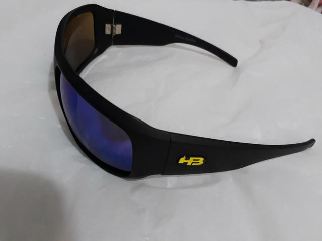 Óculos de sol hb modelo g tronic   Posot Class 084e774ffe