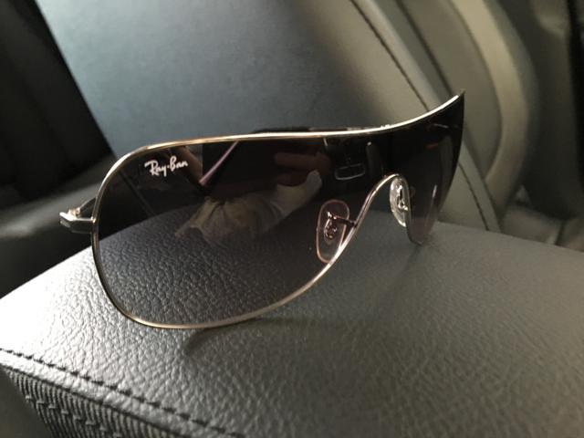 Óculos Ray Ban Original!
