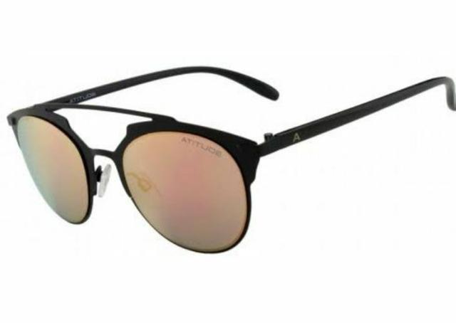 Óculos de sol atitude   Posot Class 0745962681