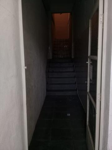Aluguel de casa perto do centro de Votorantim