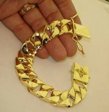 Ouro e jóias, pago melhor preço
