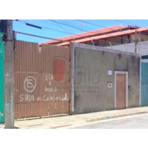 Artur Bernardes, Vila Invernada, São Paulo Zona Leste
