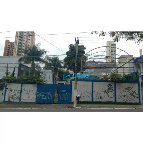Avenida Paes De Barros, Moóca, São Paulo Zona Leste