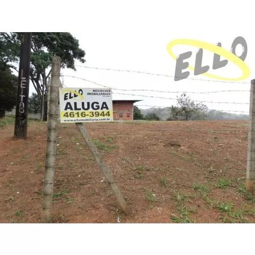 Rua Elias Fausto, Parque Rizzo, Cotia