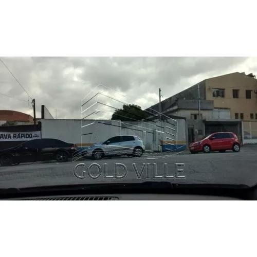 Vila Anastácio, São Paulo Zona Oeste