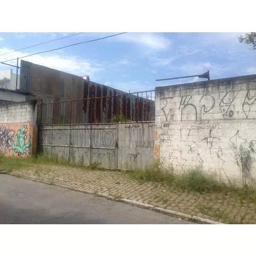 Vila Socorro, São Paulo Zona Sul