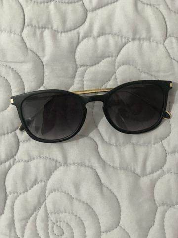 d5baef6760c19 Óculos retrô coleção cazuza   Posot Class