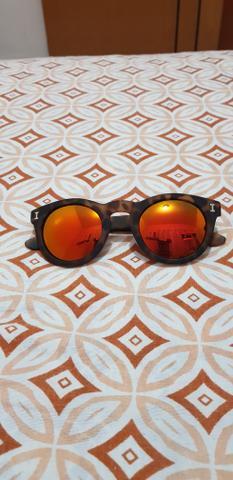 Óculos de sol novo da mr cabana   Posot Class 9711531df6