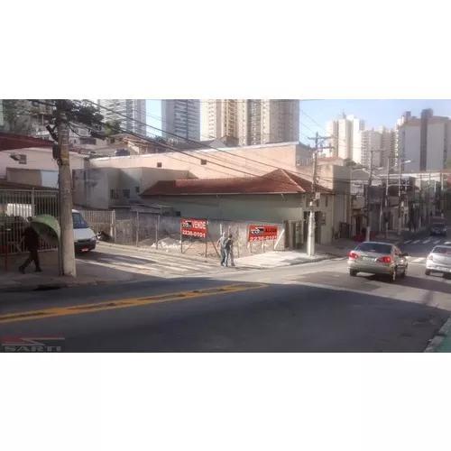 dado Não Fornecido), Santana, São Paulo Zona Norte