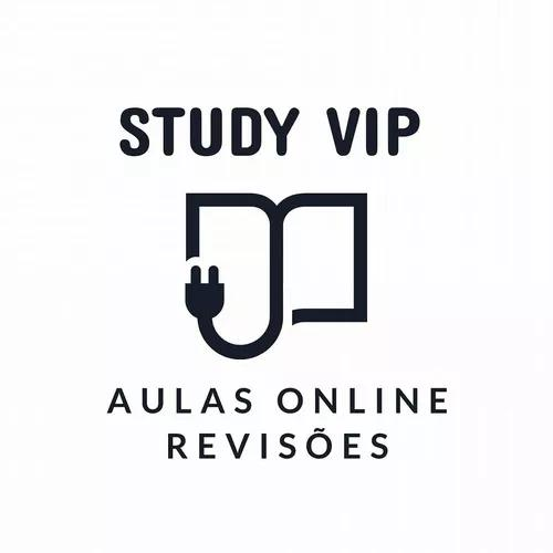 Aulas De Inglês Online Particulares