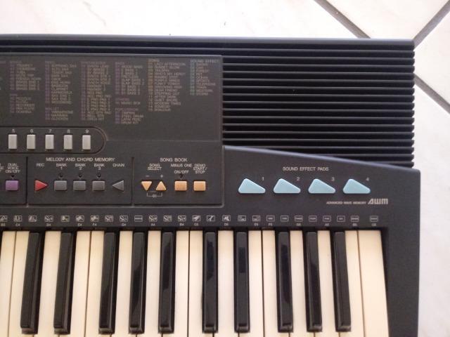 fasttrack keyboard method spanish edition teclado 1