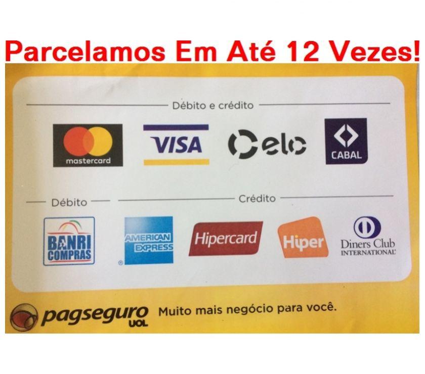 "TV LG 21"" Polegadas, Tela Plana!"