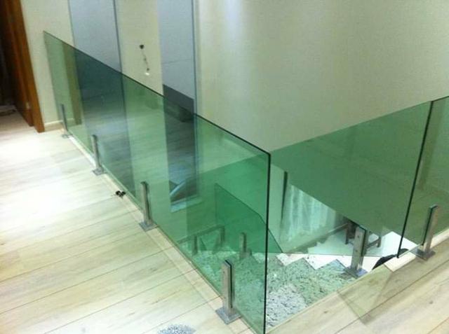 Vidraçaria arte vidro