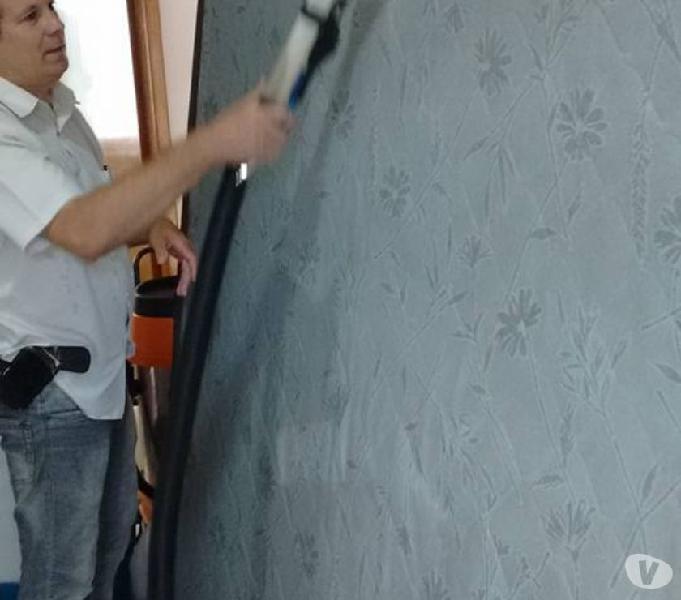 Limpeza de sofá em marialva