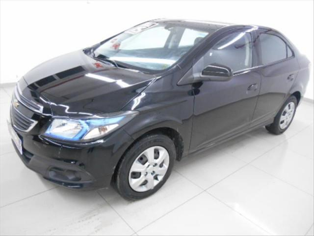 Chevrolet Prisma 1.4 Mpfi lt 8v -