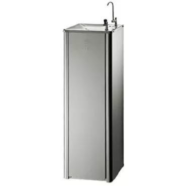 Bebedouro / Purificador De Água De Pressão 220 Volts