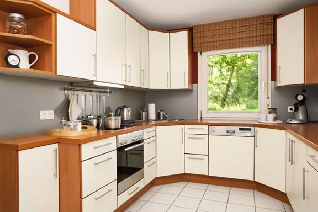 Valter marceneiro armário de cozinha em fórmica rj