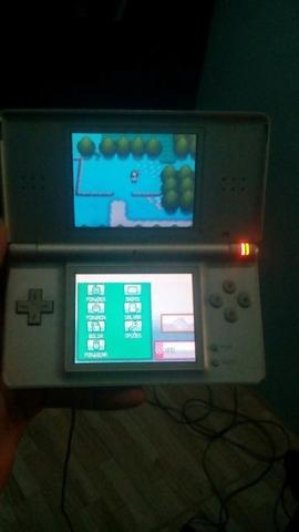 Vendo Nintendo Ds Lite
