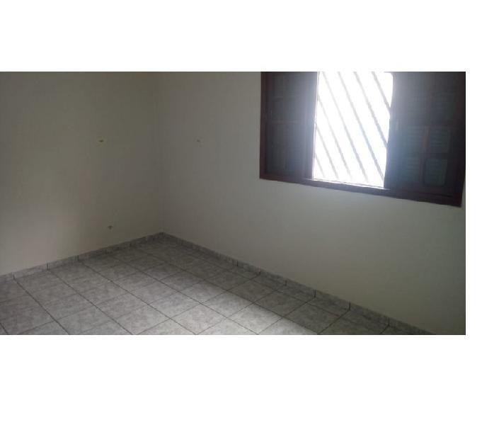 Casa 98 m², 2 dorms, 1 suite,1 vg, Jd. Iporanga ref: ca0039