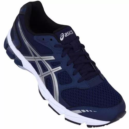 Tênis Asics Gel Connection Masculino - Original