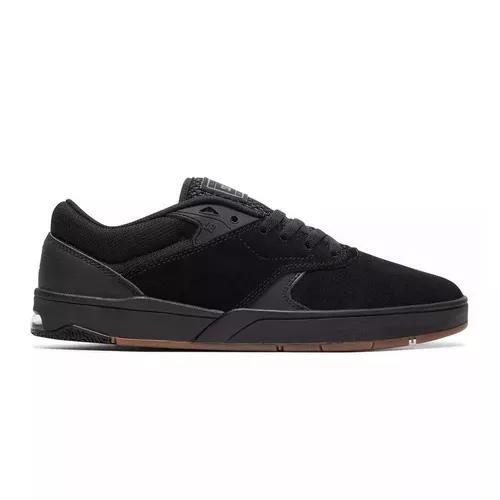 Tênis Dc Shoes Tiago S Imp Original Frete Gratis