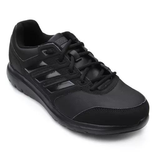 Tênis adidas Duramo Lite Black/carbon - B43828