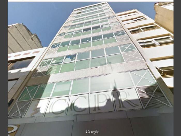 Centro, 40 m² Rua do Rosário, Centro, Central, Rio de