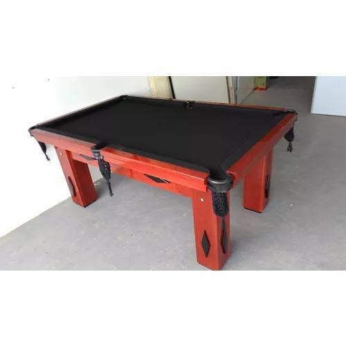 Conserto, Reforma Manutenção Bilhar Sinuca Snooker E