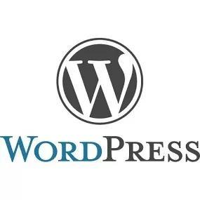 Construção De Site Na Plataforma Wordpress.
